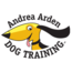 Andrea Arden Dog Training