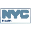 NYC Department of Health