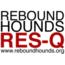 Thumb_reboundhounds