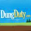 Thumb_dung22