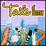 Thumb_tails_square_-_256x256