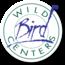 Thumb_wildbird